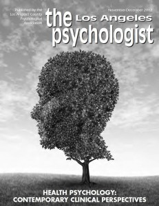 Nov-Dec 2012 Cover
