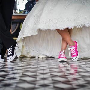 Romper Marriage Prediction