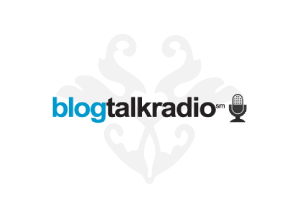 Dr. Gretchen on BlogTalkRadio.com