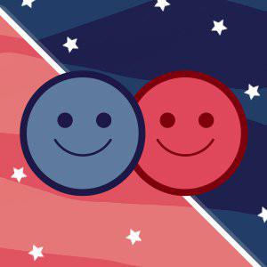 election-healing