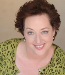 Dr. Gretchen Kubacky